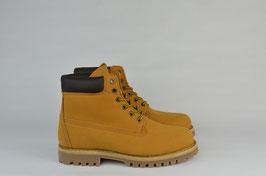 """Boots  """"Etna""""  (vegan)"""