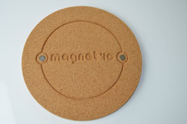 "Topfuntersetzer ""Magnetic"""