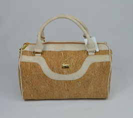 "Handtasche aus Kork  ""Lagos II """