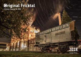 Original Fricktal 2018