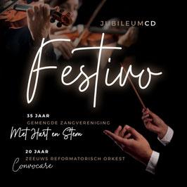 CD Festivo