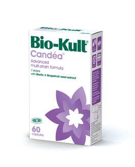 Bio-Kult Candéa