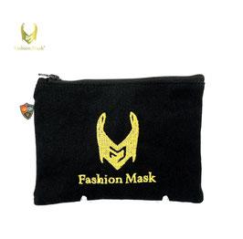 Fashion Mask Mini-Case