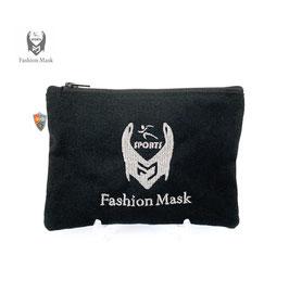 Fashion Mask SPORTS Mini-Case