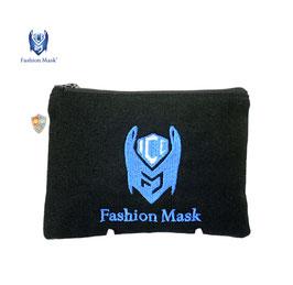 Fashion Mask ICE Mini-Case