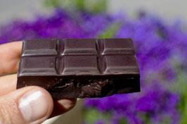 Bolivien Kakao aus Wildsammlung