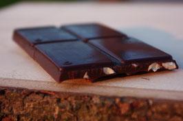 Homemade Schokoladenset - Klassik