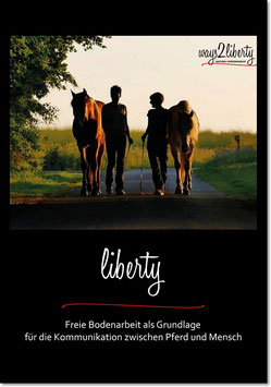 "Lehr-DVD ""liberty"""