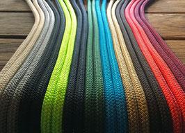 Gutschein Lead Rope
