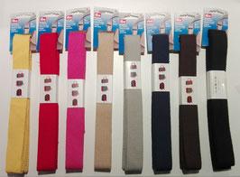 Gurtbänder 30mm x 3m