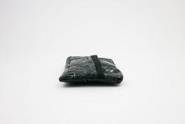 Black Tissue Paper Holder