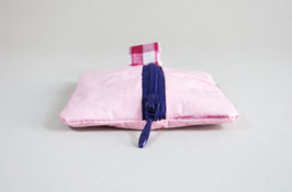 Baby Pink Coin Purse
