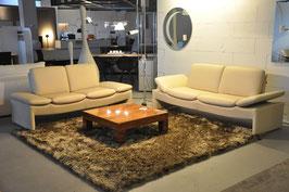 Sofa Baccara von LeuSwiss
