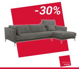Sofa GL1072