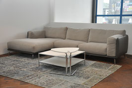 Sofa Kris Low Mix von Ditre