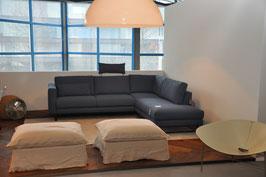 Sofa Omega von Koinor