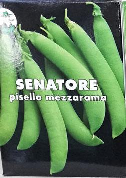 SCATOLA 250 g SENATORE PISELLO