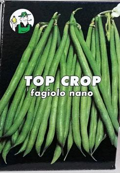 SCATOLA 250 g FAGIOLINO TOP CROP