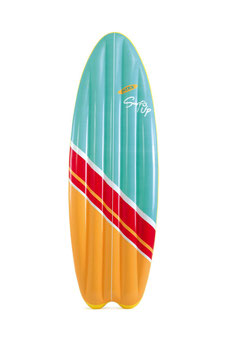 INTEX Materassino surf 178x69 cm i.6