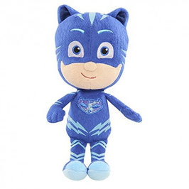 PJ Masks - Gatto Boy peluche