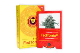 FedTonic®
