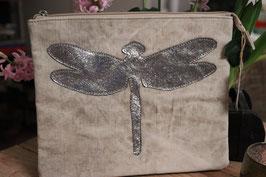 Show Room Tablet Tasche Libelle