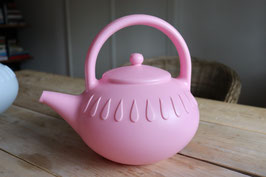 "GreenGate Watering ""can pale pink"""