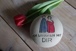 """Susanne Boerner """"Am liebsten mit Dir"""""""