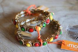 The moshi Armband