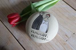 """Susanne Boerner """"Verliebt, verlobt.."""""""