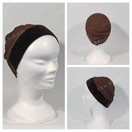 Bonnet sous Perruque