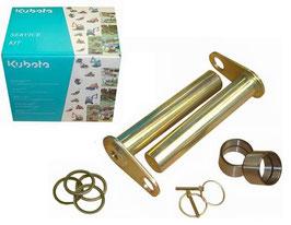 Kit Axes & Bagues: W21CK00053