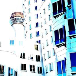 Gehry media