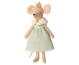 Queen Mouse Big Sister NEU 2020