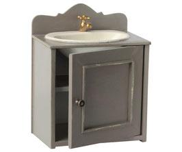 Miniature Bathroom Sink(Vorbestellung/Lieferung ab Mitte November 2020)