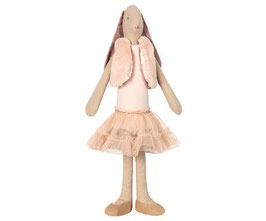 Medium Light Bunny Dance Princess 2016