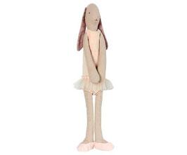Medium Light Bunny Ballerina 2016