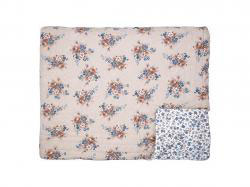 Bed Cover Marie beige
