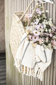 Blütenstängel Ib Laursen