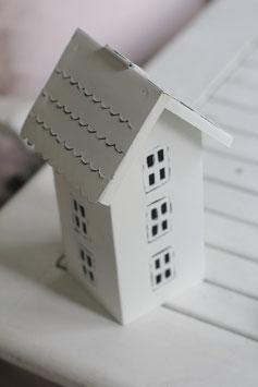 Haus mit 3 Etagen