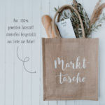 Markttasche