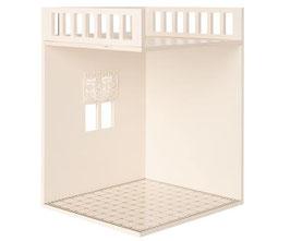 Miniature Bathroom( Vorbestellung/Lieferung Ende Oktober 2020)