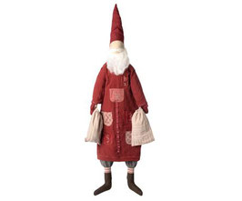 Calendar Pixy Santa(Vorbestellung Lieferung ab Mitte Oktober 2021)