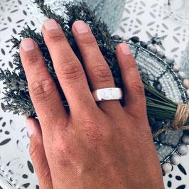 Ring *massiv*
