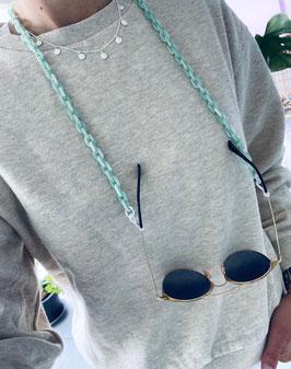 Sonnenbrillenketten *chadagna*