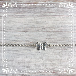 Silberketteli *farfalla*
