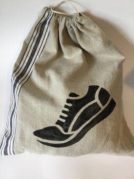 Schuhsäckchen - Herren / Sport