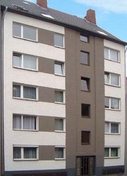 VERKAUFT - 4% Rendite - Vermietete Wohnung im gefragten Nippes
