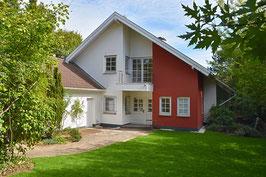 VERKAUFT! - Ihr neues Domizil in Top-Lage mitten in Köln-Hahnwald
