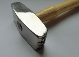 Design Hammer